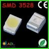 super bright smd led rgb