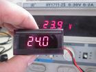 4-20mA Indicator