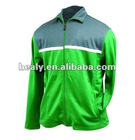 2012 Stylish Jacket For Men Winter Jacket