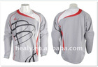 Customized Soccer kit Soccer uniform 2011 new style