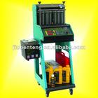 JBT Injection Cleaner 6 cylinder