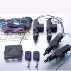 Car Central Door Lock System TH-004/LX12