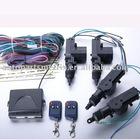Car Central Door Lock System TH-004/LX12