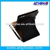 Stand PU protective Leather Case for Google Nexus 7 Tablet