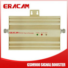 GSM900/1800/2100MHz Signal Booster amplifier repeater