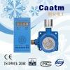 CA-2100C Carbon Monoxide Detector