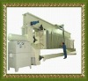 stainless oil mechanical filter press