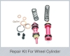 Repair Kit For Wheel Cylinder