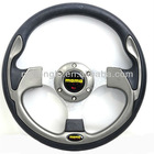 tunning steering wheels /steering wheels for tunning cars /spacro racing car steering wheel