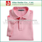 polo t-shirt 100% cotton t-shirt, polo Neck Promotion Cotton T-Shirt,Promotional t-shirt