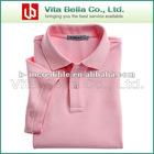 polo t-shirt 100% cotton t-shirt, polo Neck Promotion Cotton T-Shirt,Promotional t-shirt