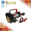 12V DC Pump / 24V DC pump / 12v 24v oil recovery pump