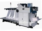 ASL450YP-III Code Printing and Assembling Machine