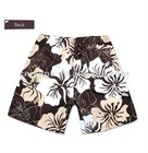 2013 summer seaon sex men fashion colorful beach short 001