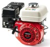 GX160 OHV four-stroke Honda engine (5.5HP)