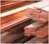 Copper Bar (B1012)