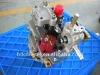 BLK PRO part for Cummins engine, PT FUEL PUMP 3080596