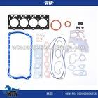 automobile engine gasket set full set for ISUZU EURO 3 OEM:1000002CATXX