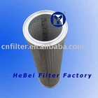 Hydraulic Filter for Oil Filter Machine