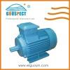 electric motor single phase 50hz 220v