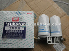 Yuchai brand Fuel filter A3000-1105010-937 for buses