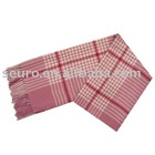 knitted scarves, acrylic scarves,fashion scarf