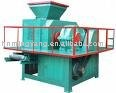 coal briquette machine(YQJ-430)