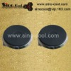 Electrical hot rolled steel plate