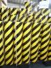 stripes reflective sheeting