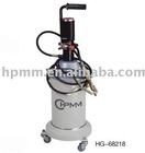 HG-68218 Pneumatic Grease Filled Machine