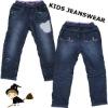 2012 kids fashion denim jeans,high quality pants,OEM.ODM