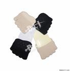 BLJ FA-024 Fashion Floor Shoes Glove