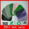 2011 high quality 100% PU magic anti-slip mat for mobile phone