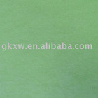 polyester quick dry knitting fabric