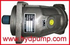 Rexroth A2FM Hydraulic Piston Motor A2FM28, A2FM32, A2FM45, A2FM56, A2FM63, A2FM80, A2FM90, A2FM107, A2FM125, A2FM160, A2FM180