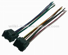 Automotive wire Harnesss for GM