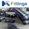 carbon steel astm L/R 45 degree Elbow