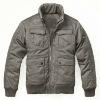 High-quality Men Winter Coat