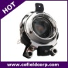 Fog Lamp for LADA PRIORA