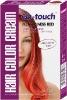 Go Touch Hair Color Cream,Hair Dye Color,Hair Elastin Lotion