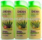 Shampoo Aloe Essence