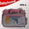 baby diaper bag item MM-4