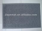 PVC mat for outdoor indoor