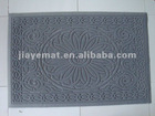 PVC mat for outdoor indoor
