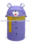 Lovely Cartoon Pop Up Hamper