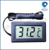Sensor Digital Thermostat (new)