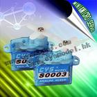 RC mini servo CYS-S0003