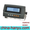 GC-L weighing indicator