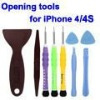 Open Tools for iPhone 4 4s 3G/S