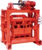 Brick making machine,block making machine,block machine